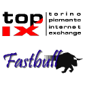 TOP-IX & FastBull: Internet Exchange|Innovation|Cloud|Fastbull|Mirror