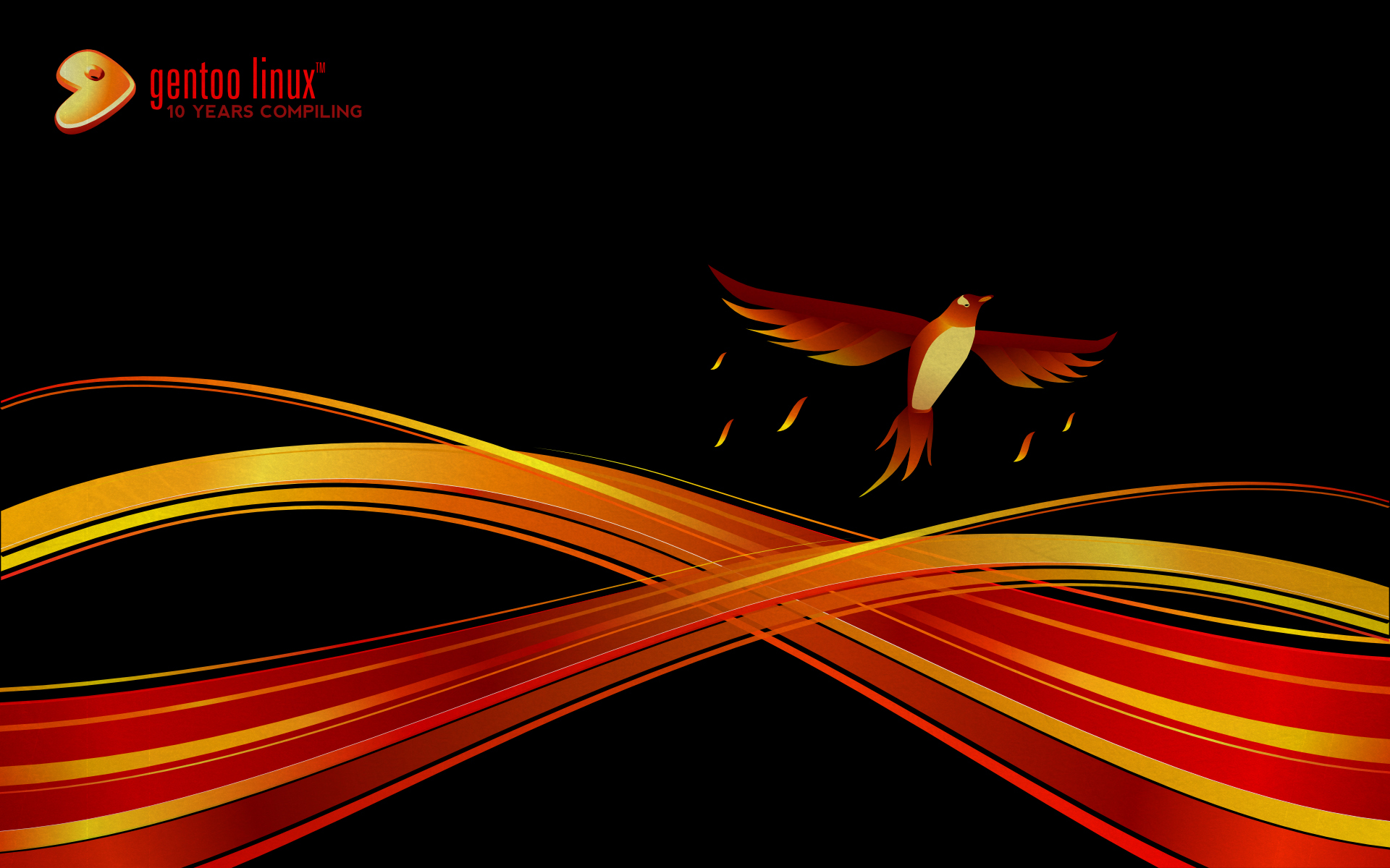 cool wallpapers for pc 1366x768